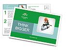 0000062653 Postcard Templates