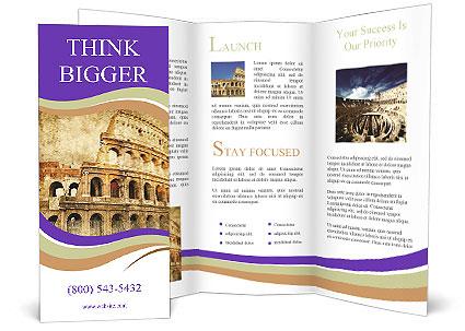 0000062654 Brochure Template