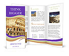 0000062654 Brochure Templates