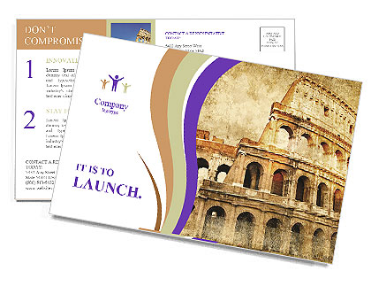 0000062654 Postcard Templates