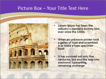 0000062654 PowerPoint Template - Slide 13