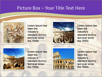 0000062654 PowerPoint Template - Slide 14
