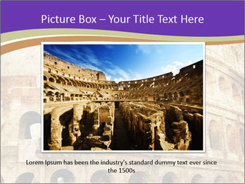 0000062654 PowerPoint Template - Slide 15