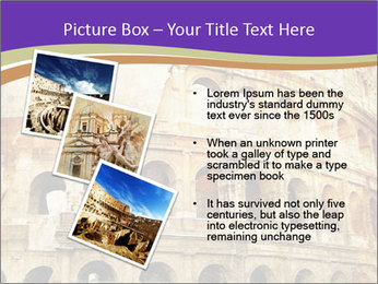 0000062654 PowerPoint Template - Slide 17