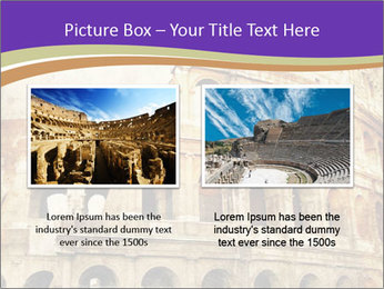 0000062654 PowerPoint Template - Slide 18