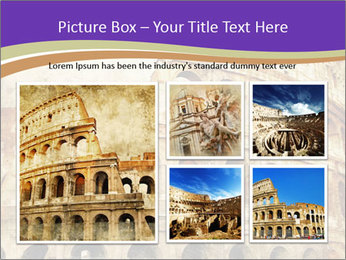 0000062654 PowerPoint Template - Slide 19