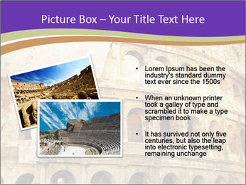 0000062654 PowerPoint Template - Slide 20