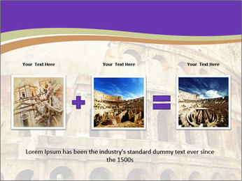 0000062654 PowerPoint Template - Slide 22