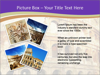 0000062654 PowerPoint Template - Slide 23