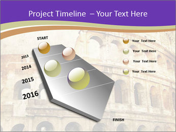 0000062654 PowerPoint Template - Slide 26