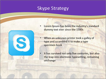 0000062654 PowerPoint Template - Slide 8