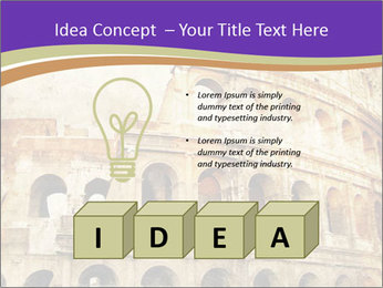 0000062654 PowerPoint Template - Slide 80