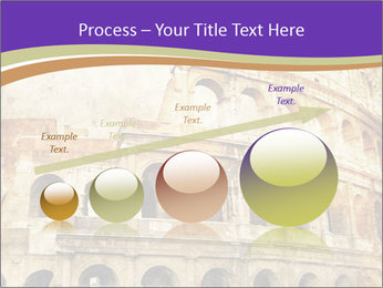 0000062654 PowerPoint Template - Slide 87