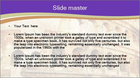 0000062654 PowerPoint Template - Slide 2