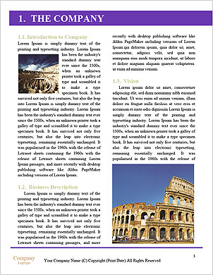 0000062654 Word Template - Page 3
