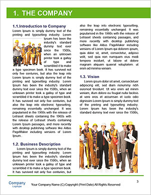 0000062655 Word Template - Page 3