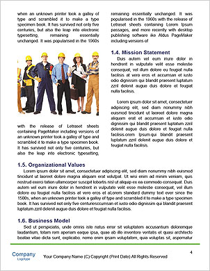 0000062655 Word Template - Page 4
