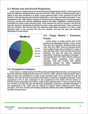 0000062655 Word Template - Page 7