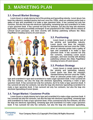 0000062655 Word Template - Page 8