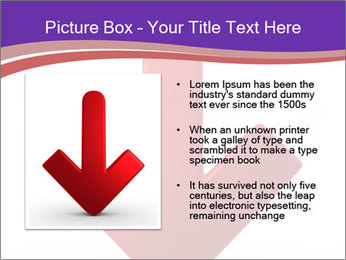 0000062656 PowerPoint Templates - Slide 13