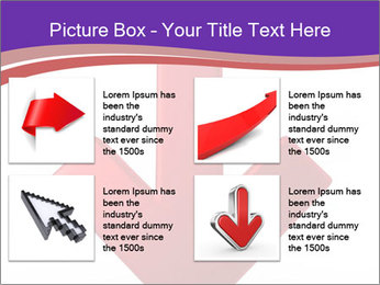 0000062656 PowerPoint Templates - Slide 14