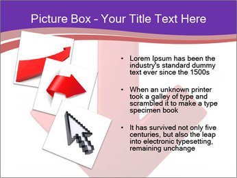 0000062656 PowerPoint Templates - Slide 17