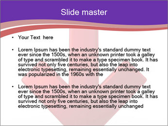 0000062656 PowerPoint Templates - Slide 2