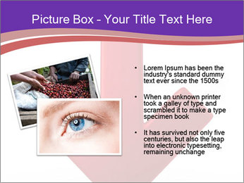 0000062656 PowerPoint Templates - Slide 20
