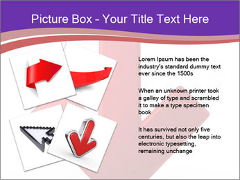 0000062656 PowerPoint Templates - Slide 23