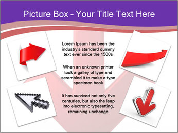 0000062656 PowerPoint Templates - Slide 24