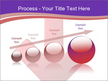 0000062656 PowerPoint Templates - Slide 87