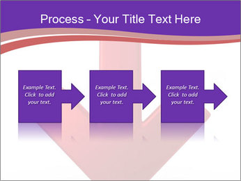 0000062656 PowerPoint Templates - Slide 88