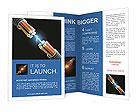 0000062657 Brochure Templates