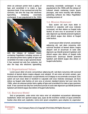0000062657 Word Template - Page 4
