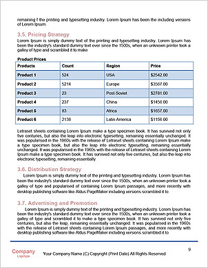 0000062657 Word Template - Page 9