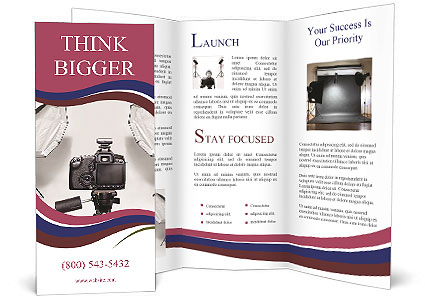 0000062658 Brochure Template