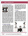 0000062658 Word Template - Page 3