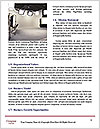 0000062658 Word Template - Page 4