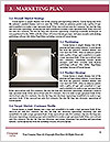 0000062658 Word Template - Page 8