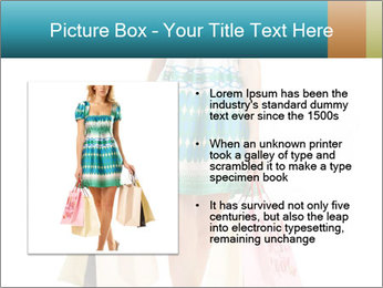 0000062659 PowerPoint Template - Slide 13