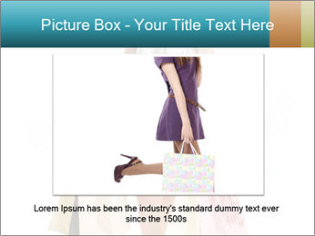 0000062659 PowerPoint Template - Slide 16