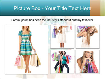 0000062659 PowerPoint Template - Slide 19