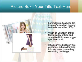 0000062659 PowerPoint Template - Slide 20