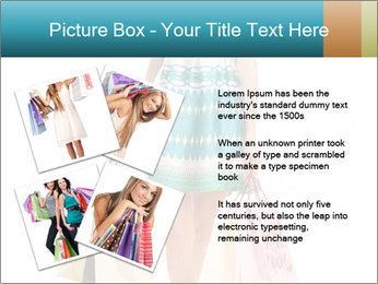 0000062659 PowerPoint Template - Slide 23