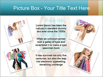 0000062659 PowerPoint Template - Slide 24
