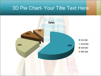 0000062659 PowerPoint Template - Slide 35