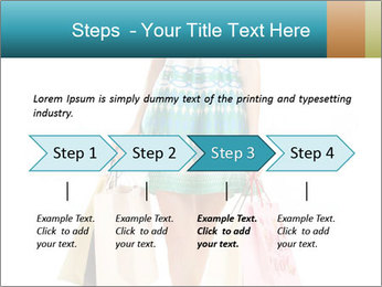 0000062659 PowerPoint Template - Slide 4