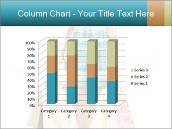 0000062659 PowerPoint Template - Slide 50