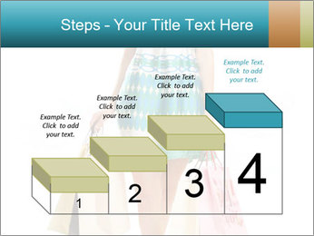 0000062659 PowerPoint Template - Slide 64