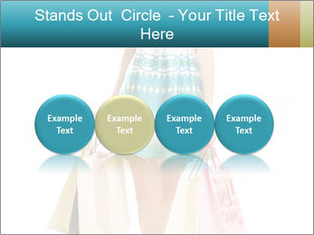 0000062659 PowerPoint Template - Slide 76